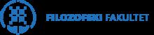 ffst-logo