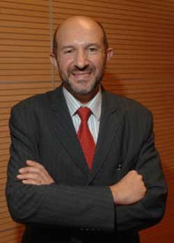 Maurizio-Ambrosini